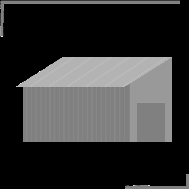 metal-building-services-lubbock-construction