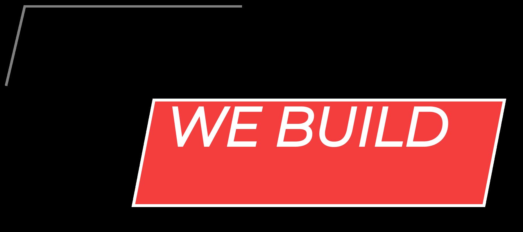 we-build-your-home-ls-lubbock