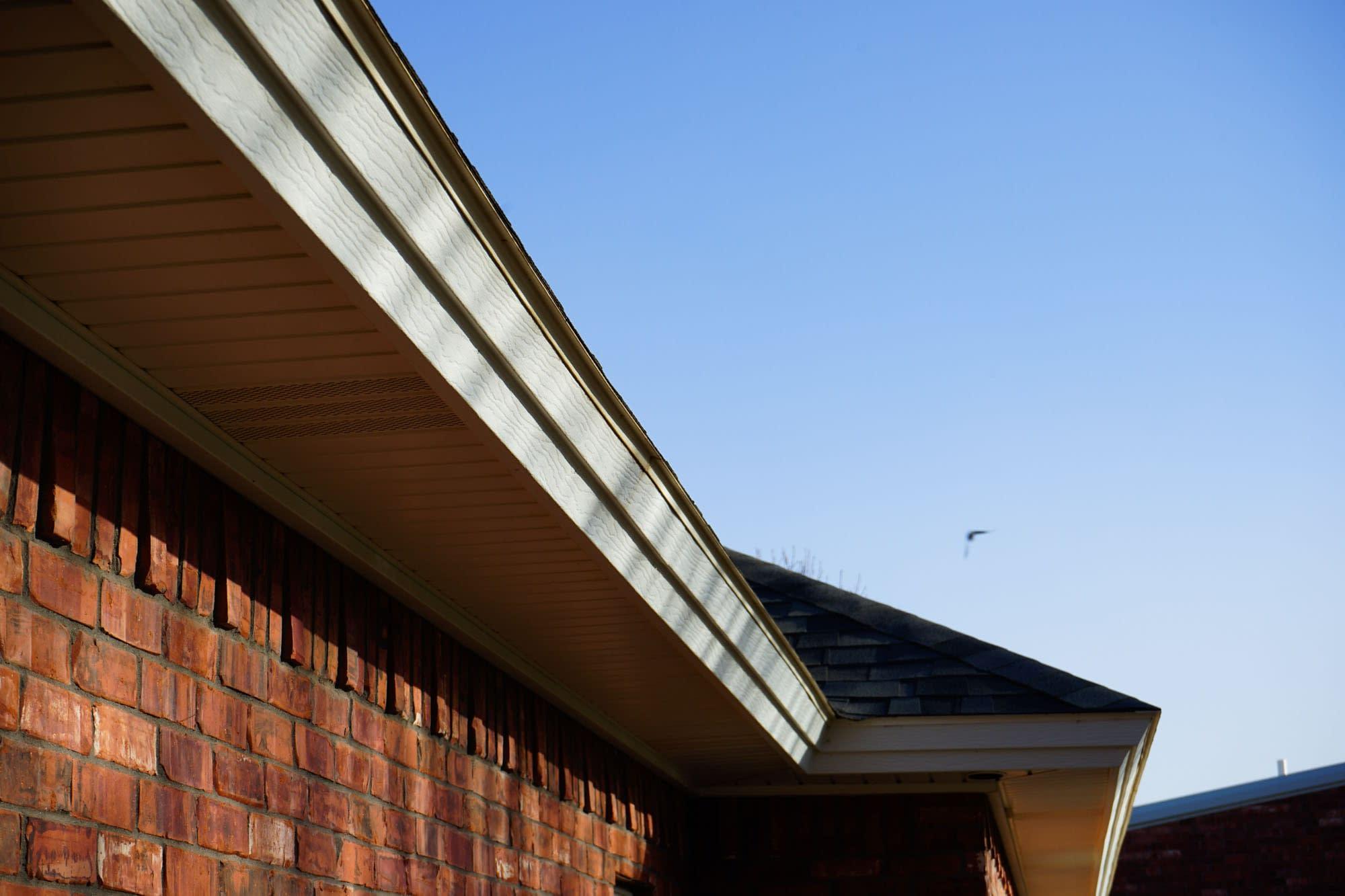 ls-industries-overhang-check-roofing-repair