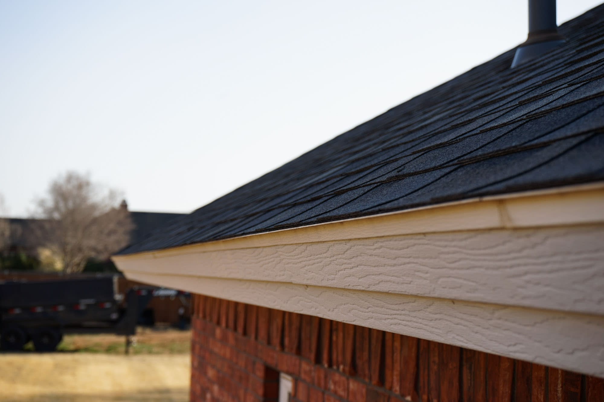 ls-industries-roofing-shingles