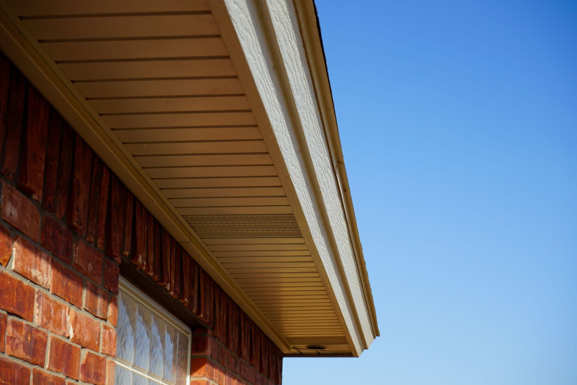overhang-ls-industries-roofing