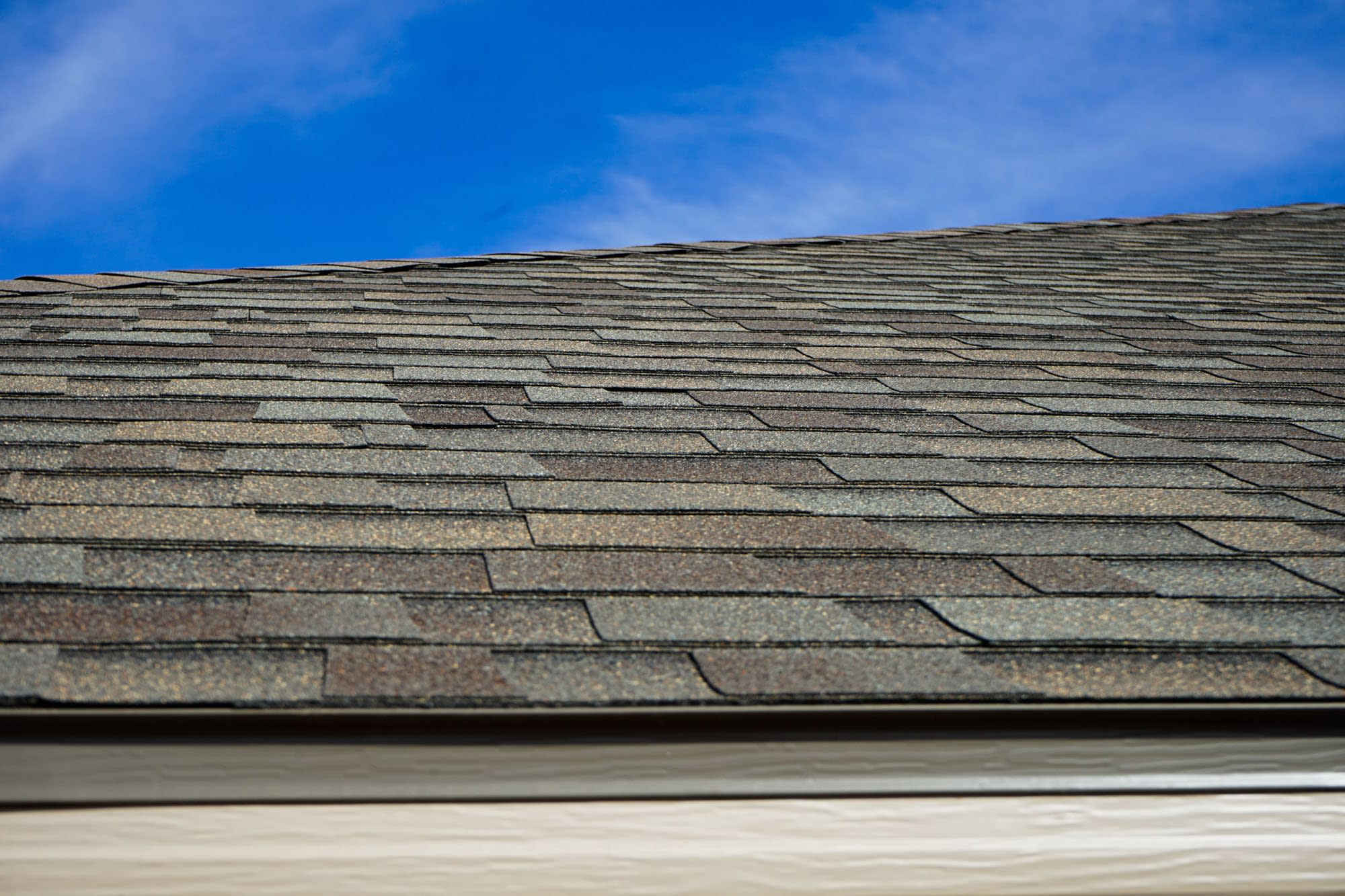 roofing-companies-in-lubbock-shingles