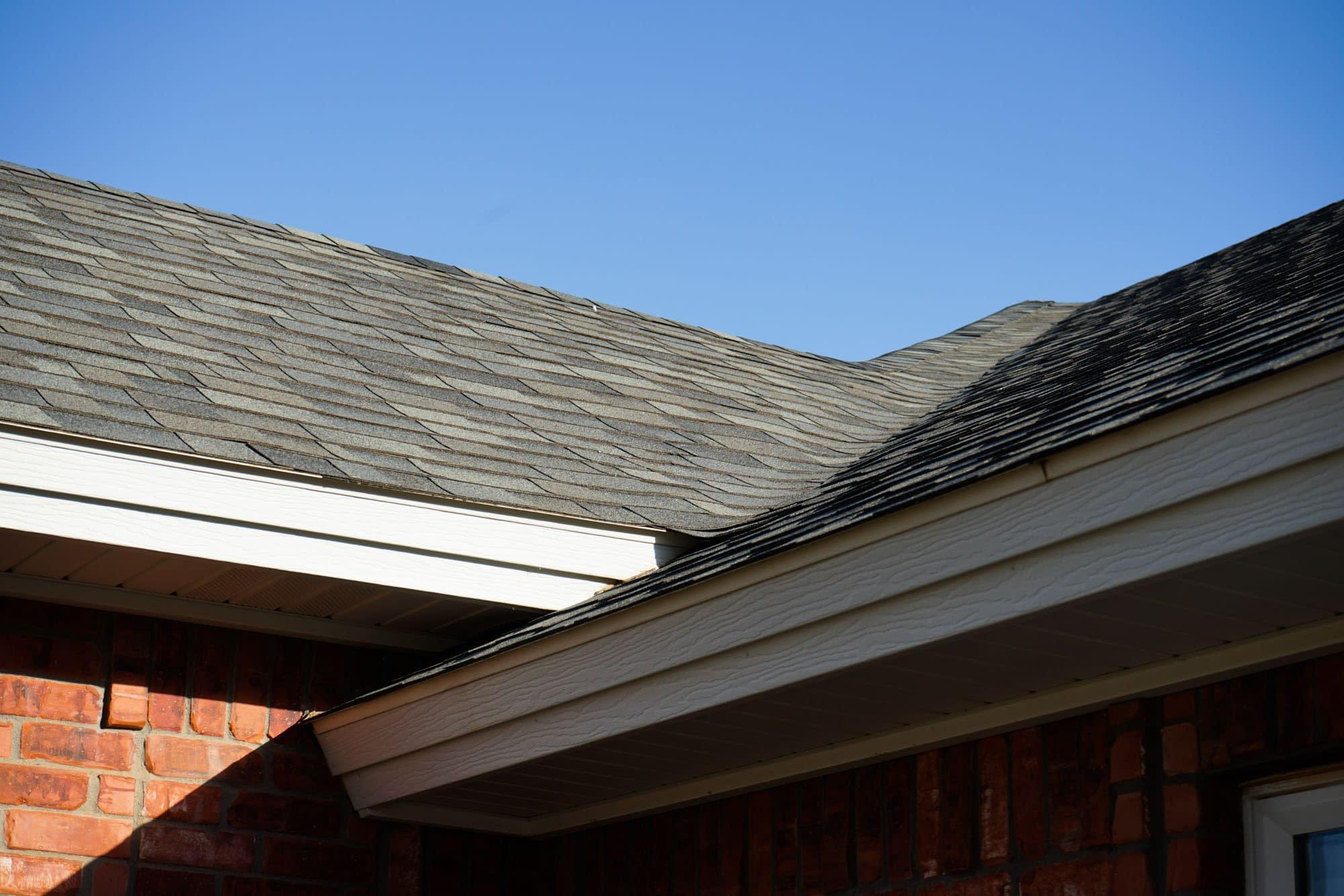 roofing-lubbock-repair-flashing-shingles