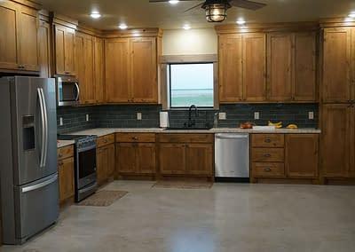 barndominium-kitchen-lubbock-appliances