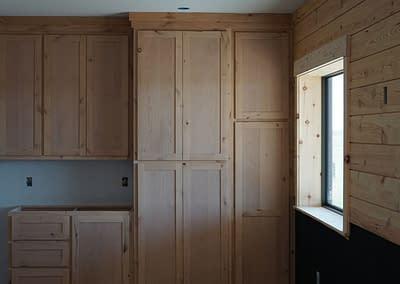 barndominium-kitchen-lubbock-cabinets