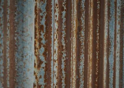 barndominium-kitchen-lubbock-metal