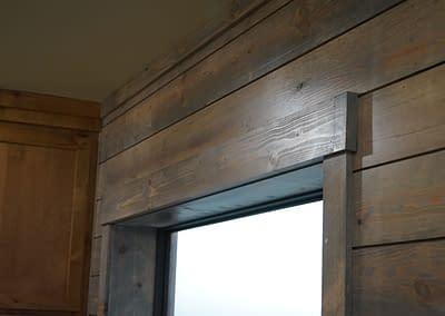 barndominium-kitchen-lubbock-windows