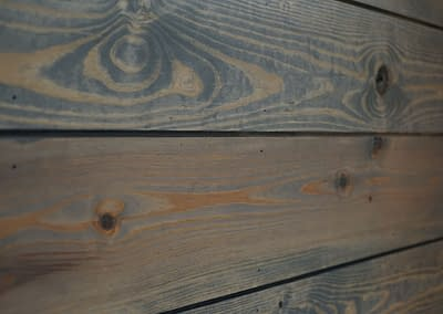 barndominium-kitchen-lubbock-wooden