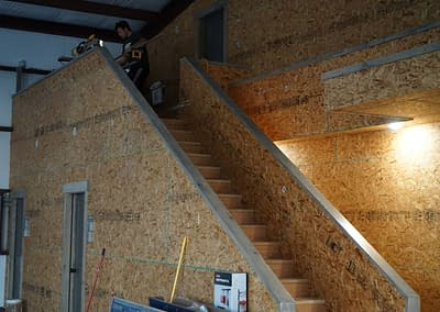 barndominium-lubbock-custom-stairs