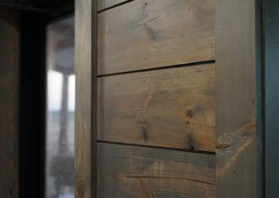 barndominium-lubbock-doors