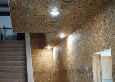 barndominium-metal-building-lubbock-stairs