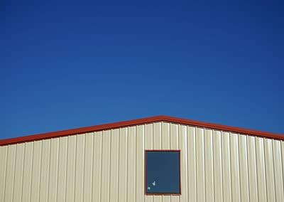 barndominium-metal-building-lubbock-top
