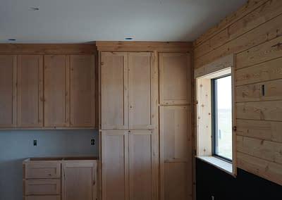 barndominium-remodel-lubbock-kitchen