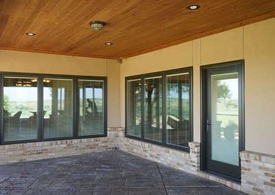 ls-lubbock-window-remodel-floydada-back-porch-new