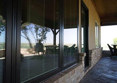 ls-lubbock-window-remodel-floydada-back-porch