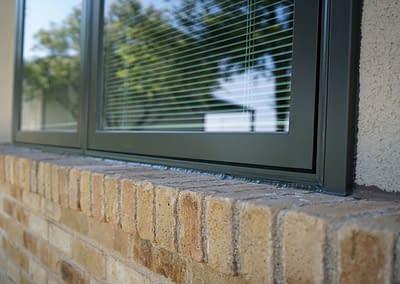 ls-lubbock-window-remodel-floydada-bottom