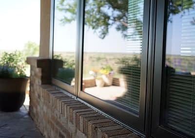 ls-lubbock-window-remodel-floydada-brick