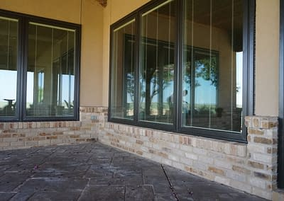 ls-lubbock-window-remodel-floydada-corner