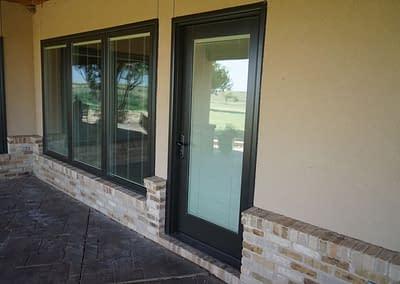 ls-lubbock-window-remodel-floydada-door