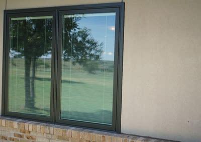 ls-lubbock-window-remodel-floydada-example
