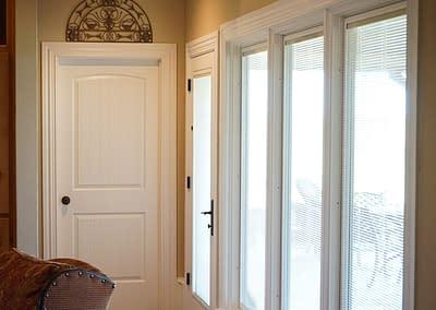 ls-lubbock-window-remodel-floydada-inside-door