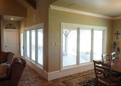 ls-lubbock-window-remodel-floydada-inside-large-view