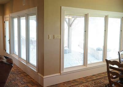 ls-lubbock-window-remodel-floydada-living-room
