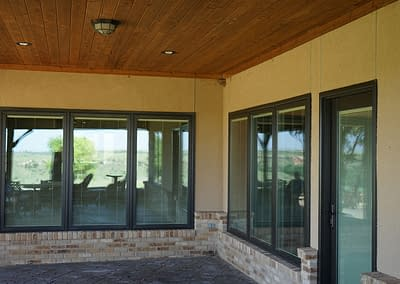 ls-lubbock-window-remodel-floydada-new-view