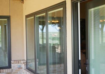 ls-lubbock-window-remodel-floydada-outside-door