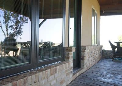 ls-lubbock-window-remodel-floydada-porch