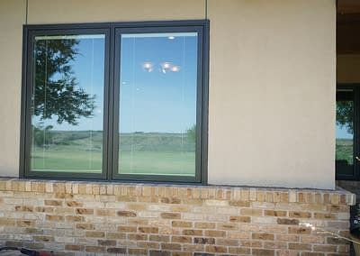 ls-lubbock-window-remodel-floydada-side-area