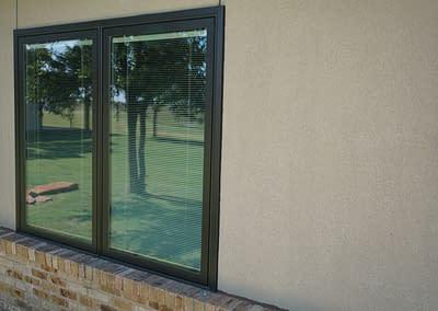 ls-lubbock-window-remodel-floydada-side-of-house