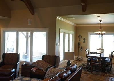 ls-lubbock-window-remodel-floydada-whole-living-room