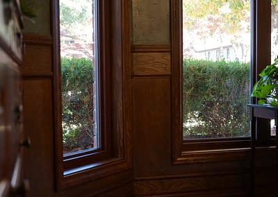 ls-lubbock-window-replacement-10