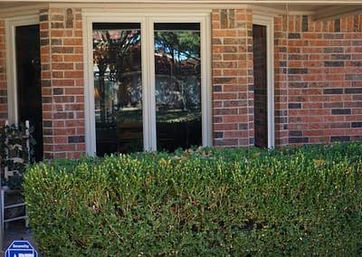 ls-lubbock-window-replacement-12