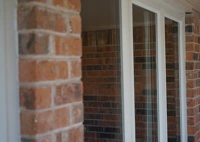 ls-lubbock-window-replacement-13