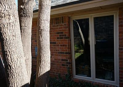 ls-lubbock-window-replacement-14