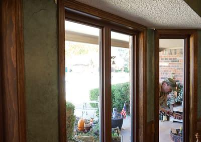 ls-lubbock-window-replacement-15