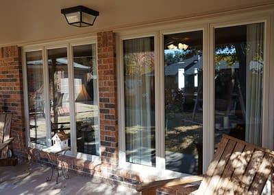 ls-lubbock-window-replacement-21