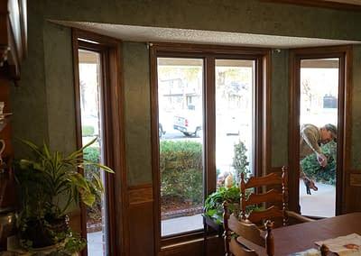 ls-lubbock-window-replacement-22