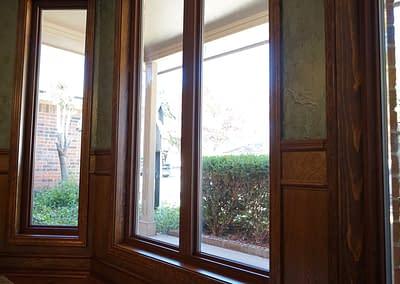 ls-lubbock-window-replacement-23