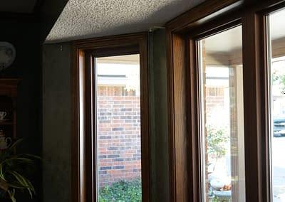 ls-lubbock-window-replacement-24