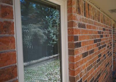ls-lubbock-window-replacement-25
