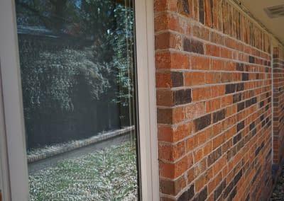 ls-lubbock-window-replacement-26