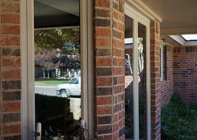 ls-lubbock-window-replacement-27