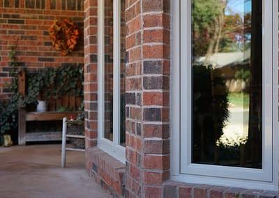 ls-lubbock-window-replacement-28