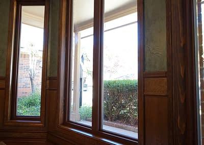 ls-lubbock-window-replacement-29