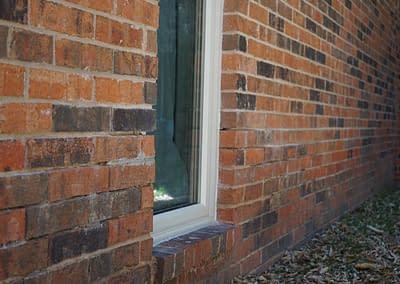 ls-lubbock-window-replacement-31