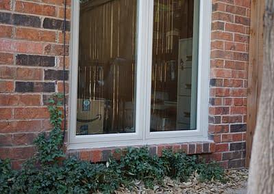 ls-lubbock-window-replacement-32