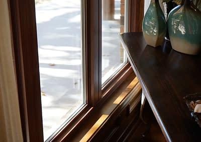 ls-lubbock-window-replacement-34